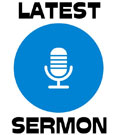 Latest Sermon